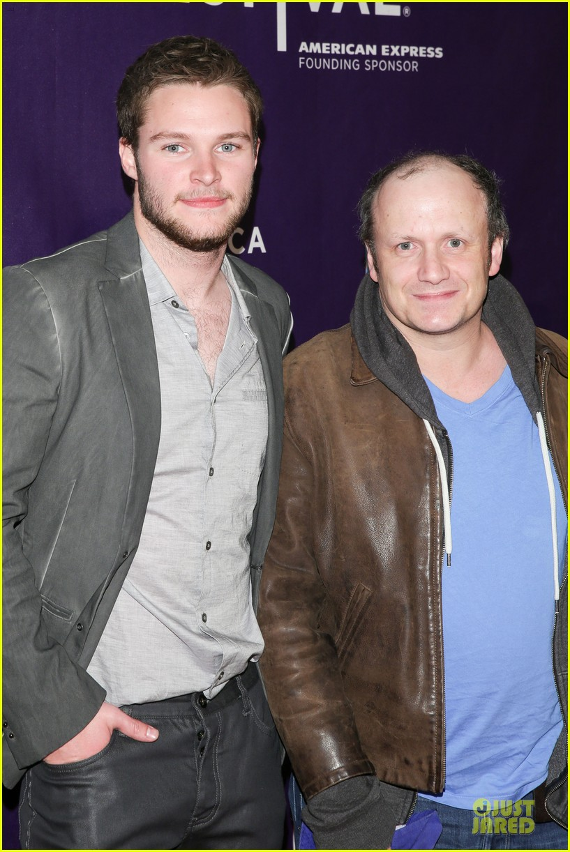 jack reynor what richard did tribeca premiere 15