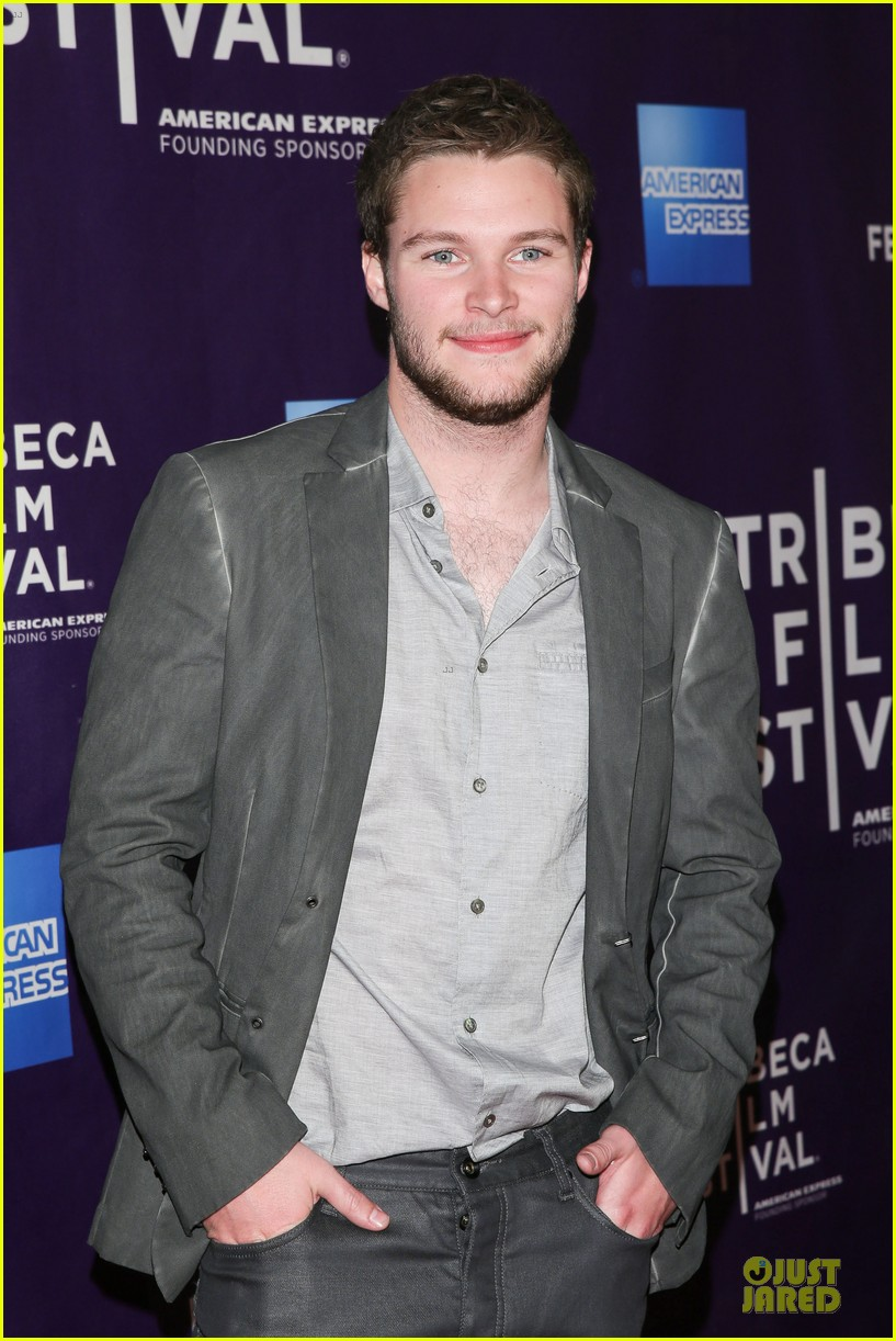 jack reynor what richard did tribeca premiere 20