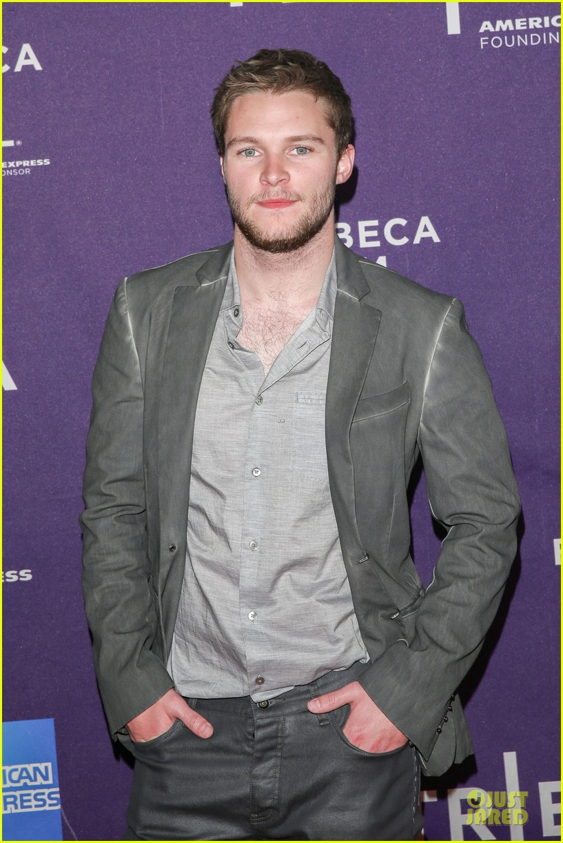 jack reynor what richard did tribeca premiere 262856637