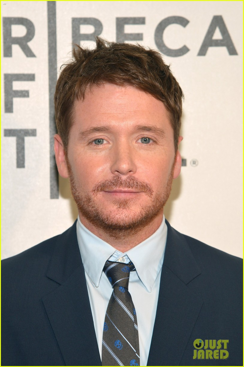 kevin connolly wikikevin connolly entourage, kevin connolly height, kevin connolly photographer, kevin connolly michael jackson, kevin connolly, kevin connolly instagram, kevin connolly leonardo dicaprio, kevin connolly twitter, kevin connolly height and weight, kevin connolly and leo dicaprio, kevin connolly wiki, kevin connolly sabina gadecki, kevin connolly rocky 5, kevin connolly wdw, kevin connolly rocky, kevin connolly net worth, kevin connolly imdb, kevin connolly car sales, kevin connolly nicky hilton, kevin connolly married