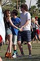 emma roberts evan peters coachella cuddling couple 04