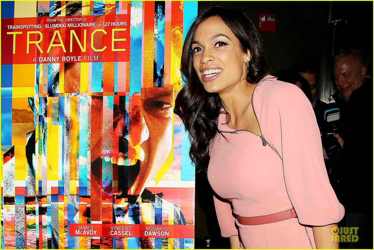 rosario dawson i dated danny boyle longer than people think 022842248