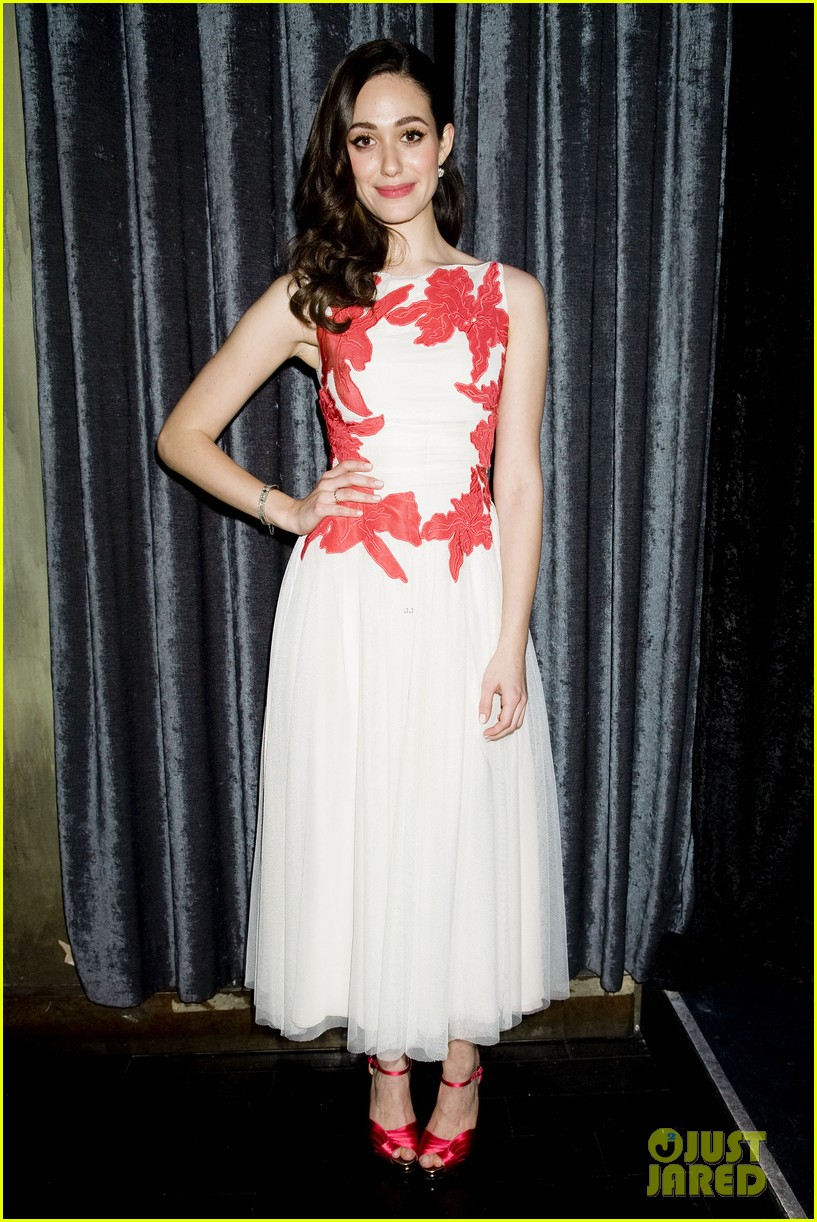 emmy rossum sayers club performance 03