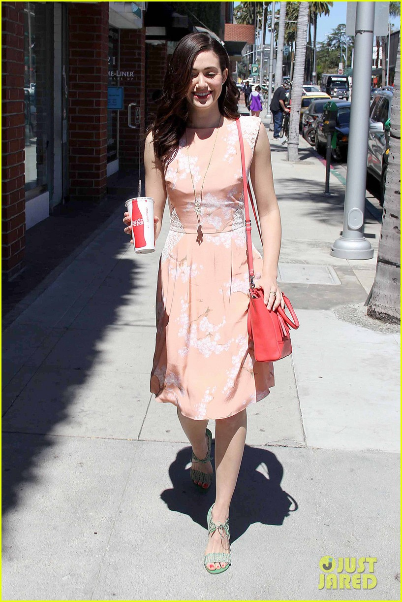 emmy rossum growing up i loved the spice girls 03