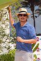adam sandler taylor lautner grown ups 2 in cancun 15