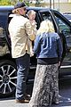 jessica simpson eric johnson king fish house lunch with maxwell 07