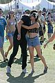 alexander skarsgard coachella with buddies keith fares 20