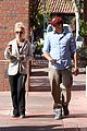 britney spears david lucado breakfast shopping duo 01