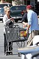 britney spears david lucado breakfast shopping duo 27