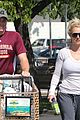 britney spears vons grocery shopping 12