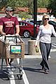 britney spears vons grocery shopping 18