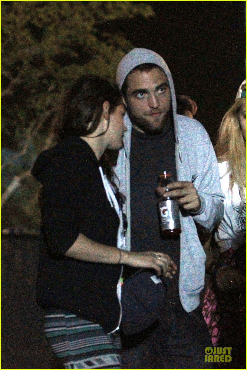 kristen stewart robert pattinson coachella with katy perry 022848909