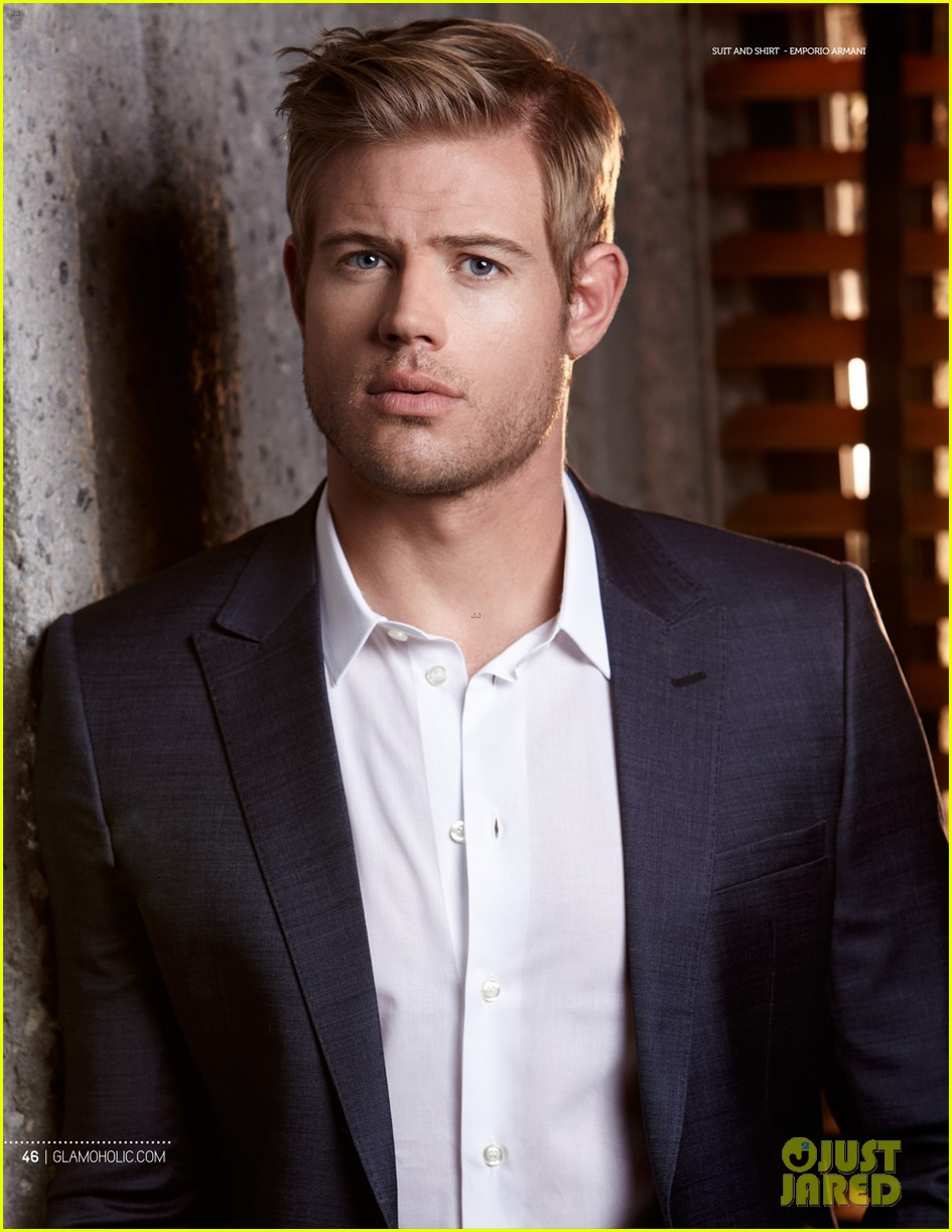 trevor donovantrevor donovan the client list, trevor donovan wiki, trevor donovan interview, trevor donovan gif, trevor donovan instagram, trevor donovan, trevor donovan twitter, тревор донован, trevor donovan imdb, trevor donovan 2015, тревор донован личная жизнь, trevor donovan 90210, trevor donovan and alan ritchson, trevor donovan wife, trevor donovan net worth, trevor donovan gay or not, trevor donovan bio, trevor donovan dating, trevor donovan age, trevor donovan and his girlfriend
