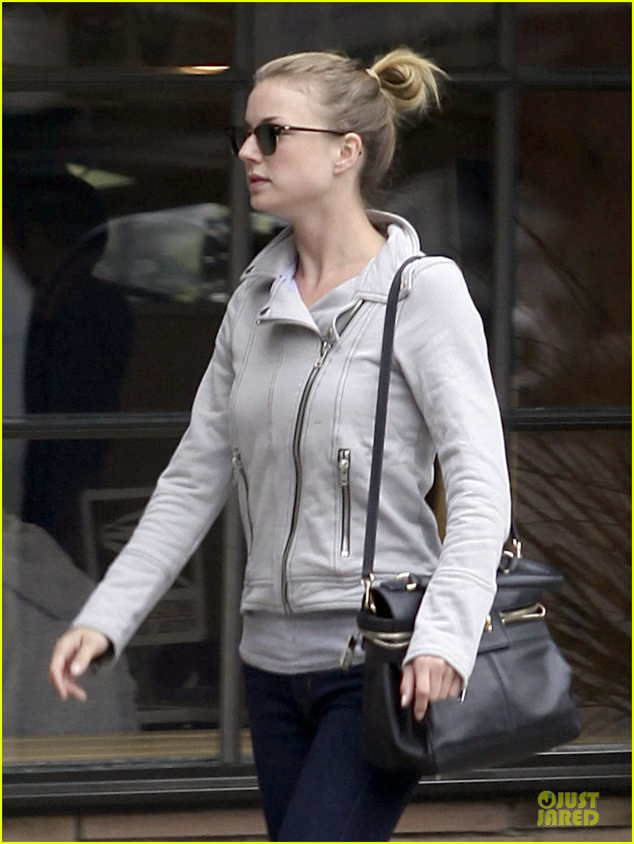 emily vancamp captain america shooting starts 062849884