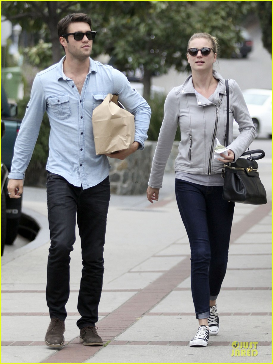 emily vancamp captain america shooting starts 09
