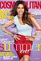 sofia vergara covers cosmopolitan june 2013 01