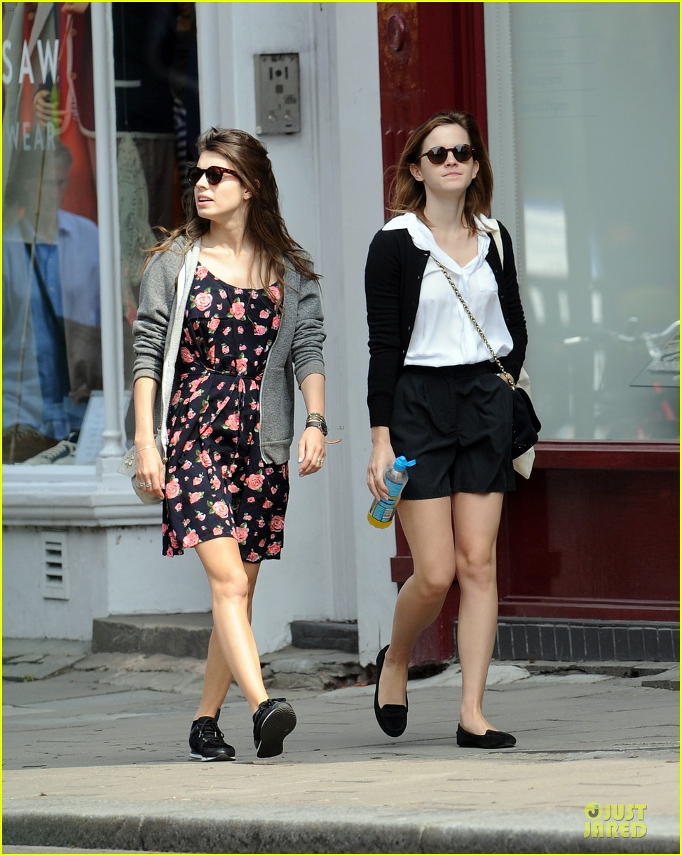 emma watson bling ring will screen at cannes film festival 072859175