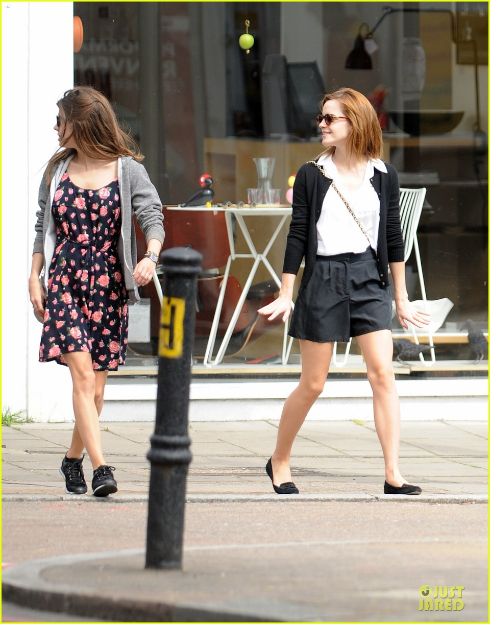 emma watson bling ring will screen at cannes film festival 122859180