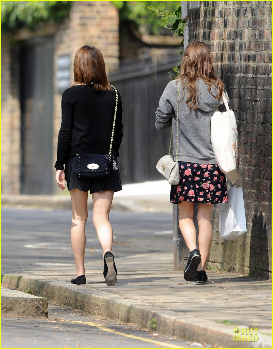 emma watson bling ring will screen at cannes film festival 14