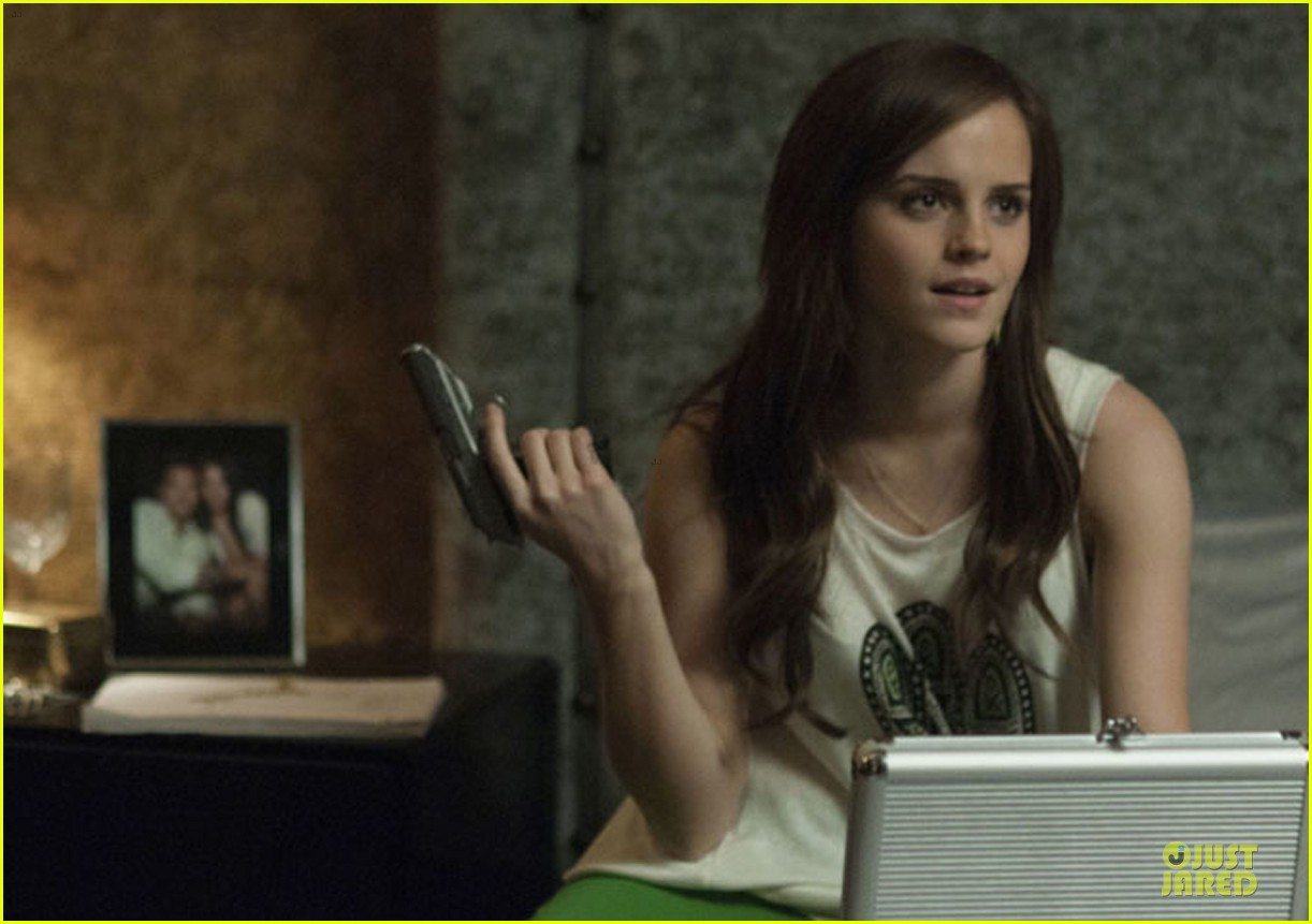 Emma Watson   The Bling Ring  Stills The Bling Ring 2013 Emma Watson