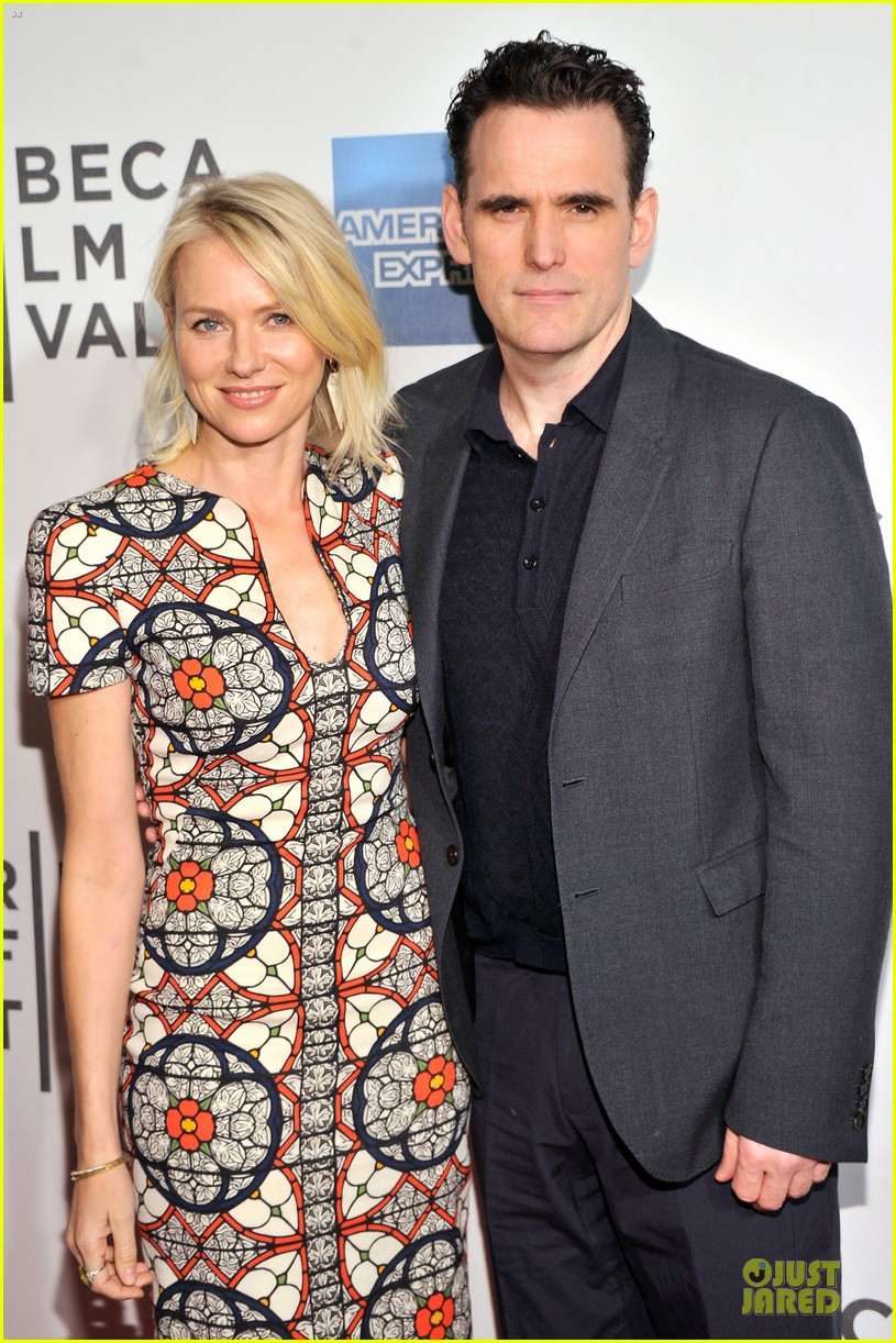 naomi watts matt dillion sunlight jr tribeca premiere 09