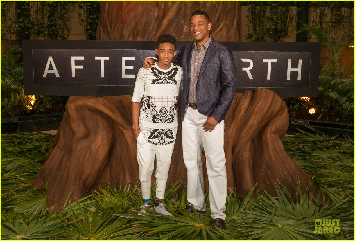 will-jaden-smith-after-earth-cancun-photo-call-01.jpg