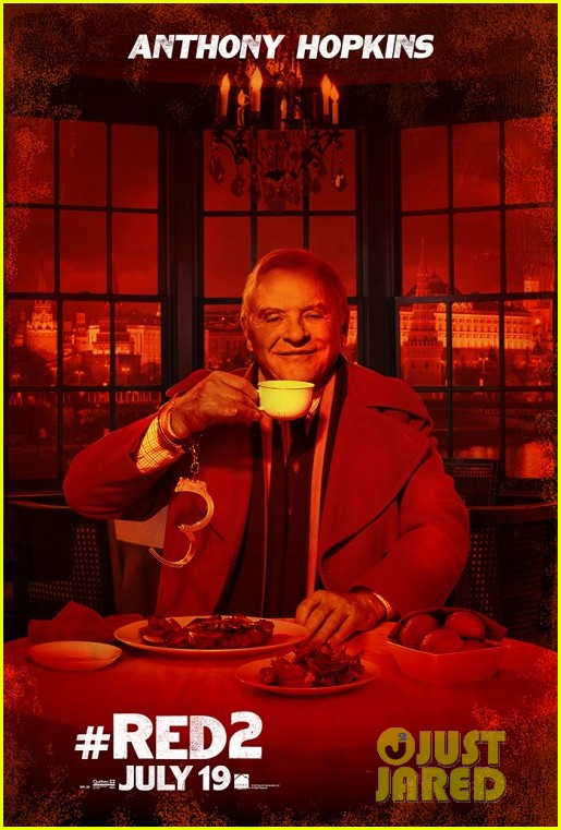 bruce willis helen mirren red 2 trailer character posters 05