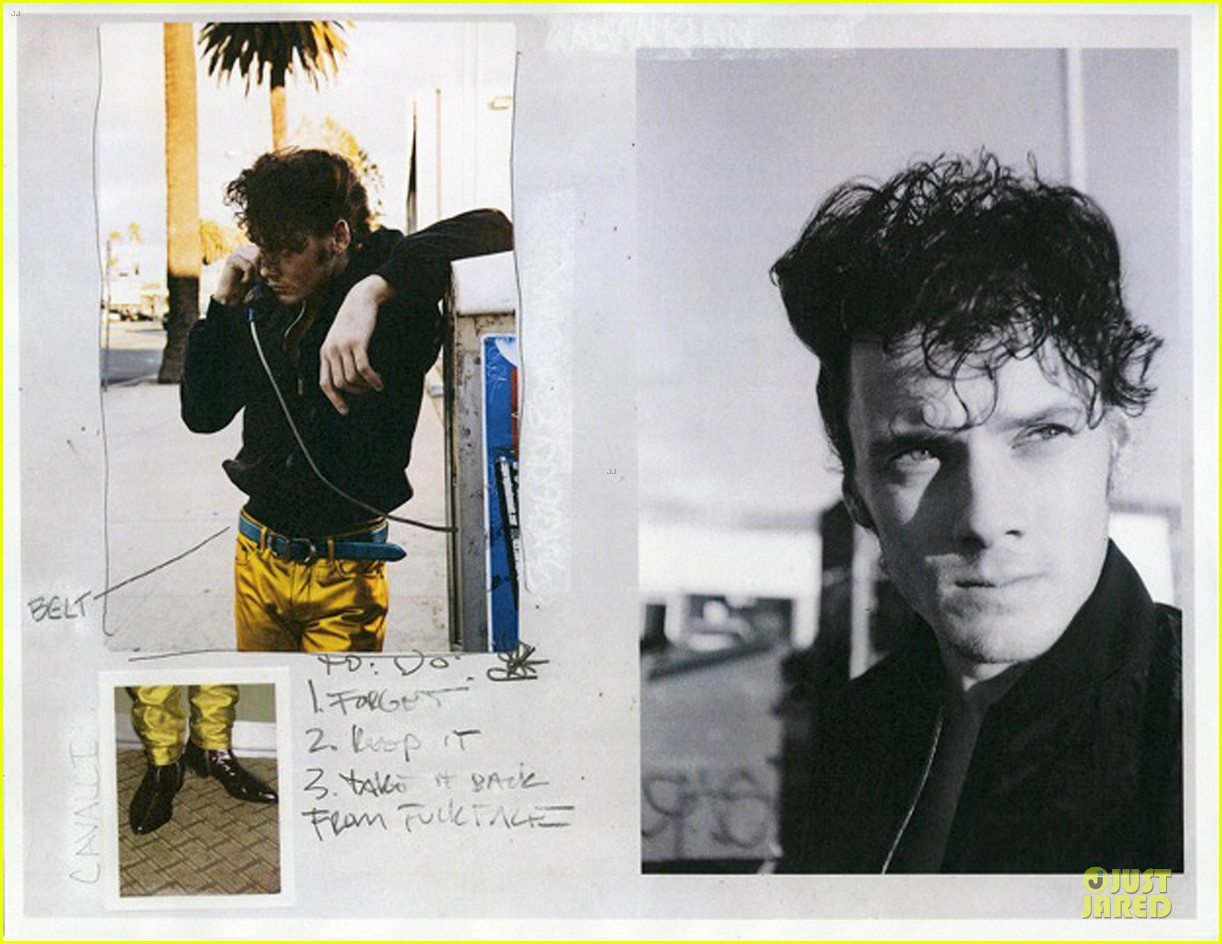 anton yelchin v man feature exclusive 02.2845992