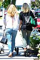 malin akerman kristen bell new mamas in hollywood 16