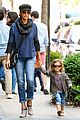 camila alves mothers day with vida 03