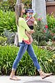 alessandra ambrosio happy early mothers day 03