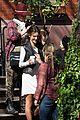 alessandra ambrosio new york photo shoot 03
