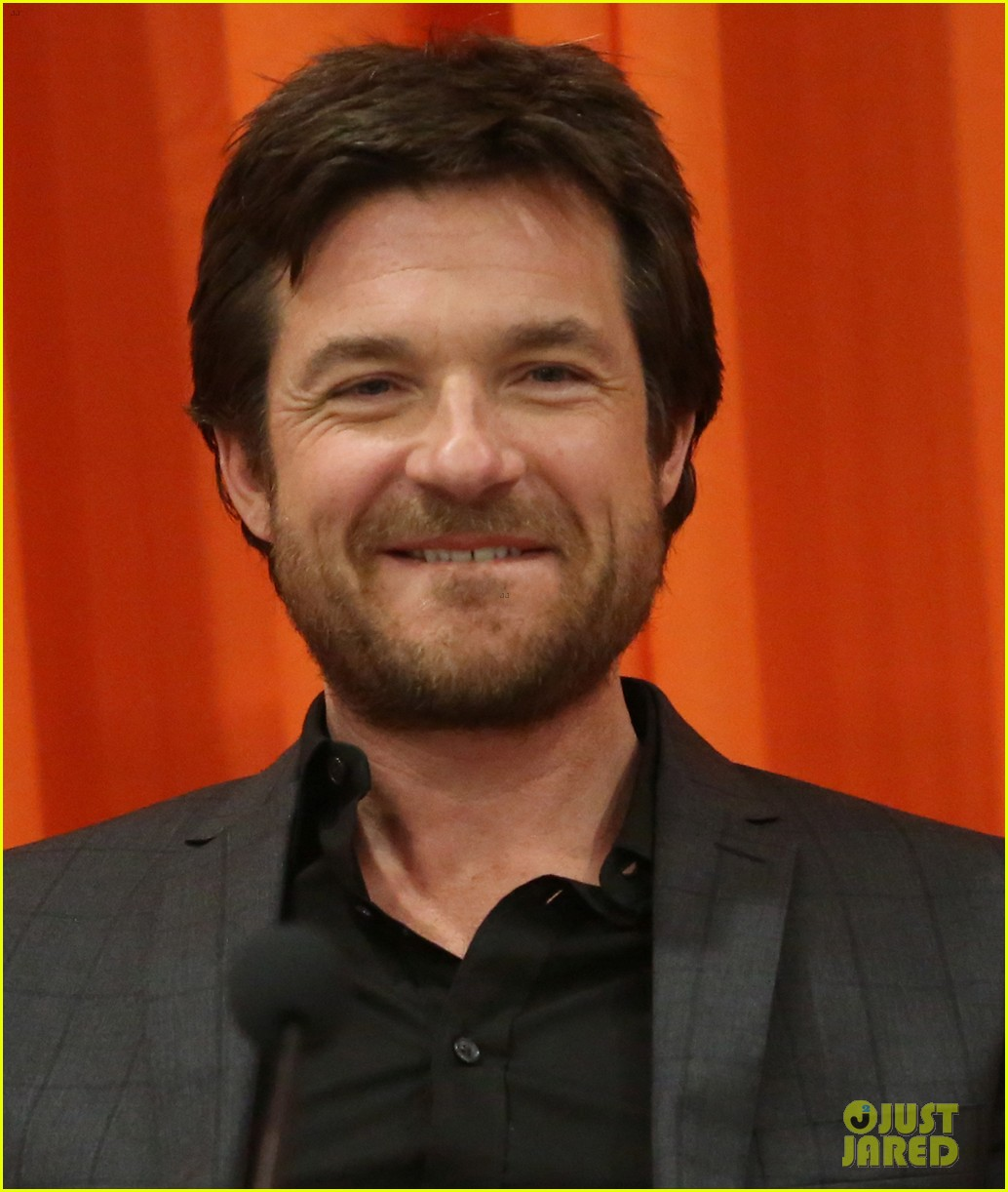 jason bateman portia de rossi arrested development press conference 022863868