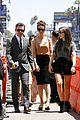 kate beckinsale beatles tribute show with michael sheen 14
