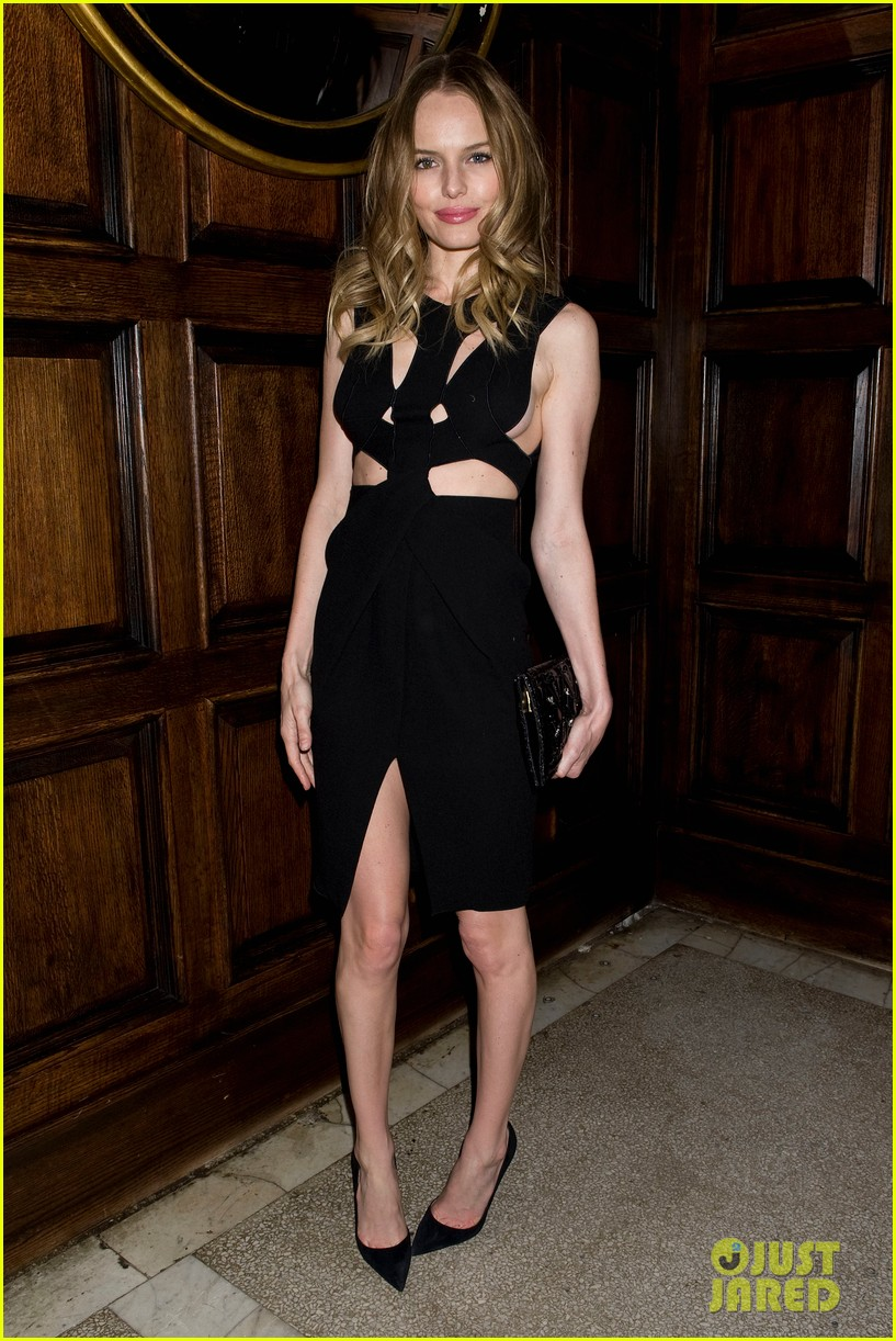 kate bosworth cut out dress at harry josh harrysparty 052864163