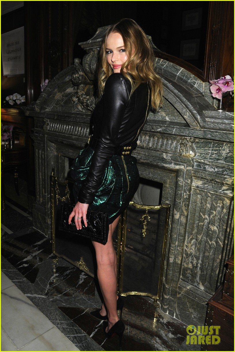 kate bosworth midnight supper event with prabal gurung 01