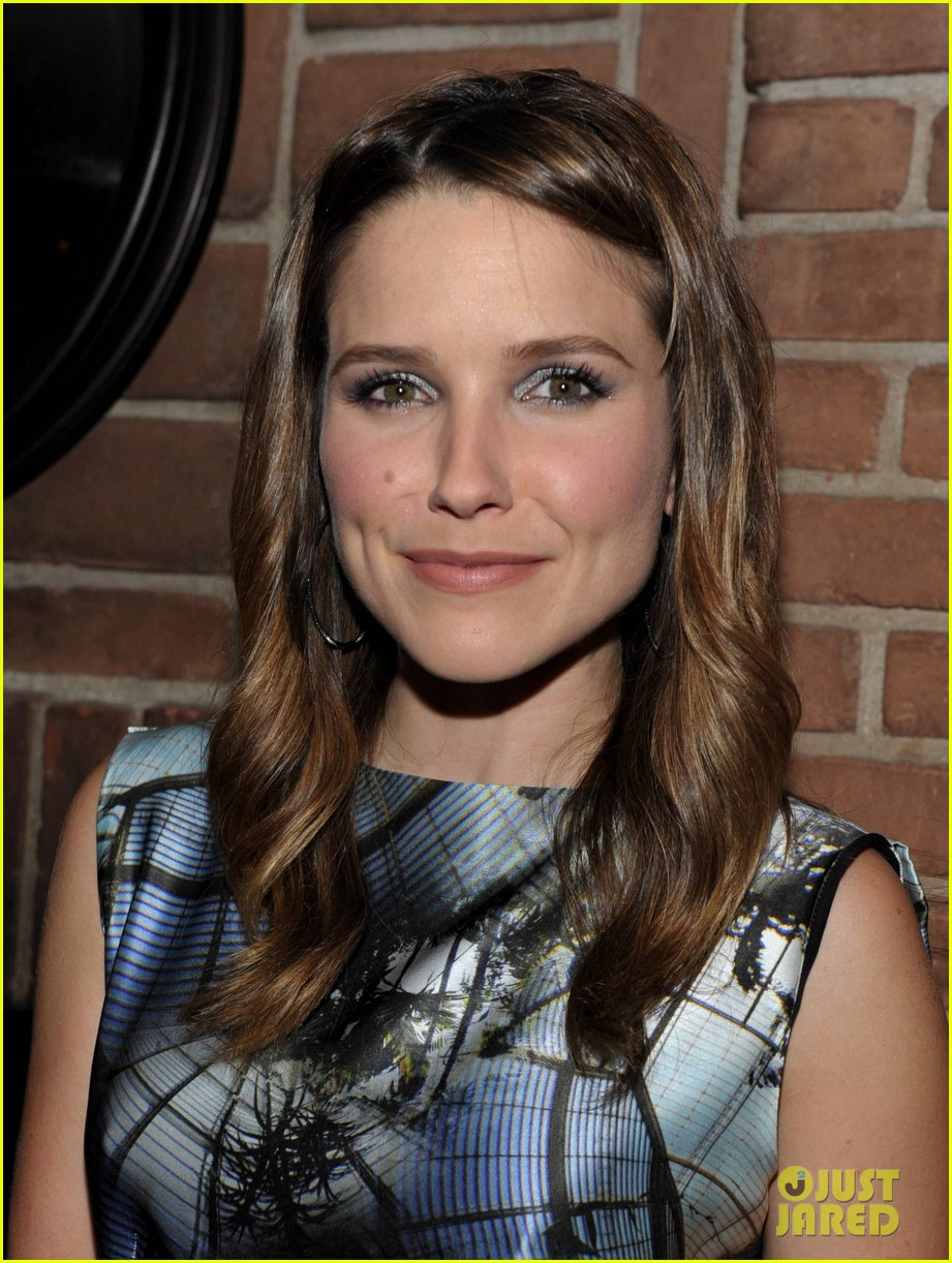 sophia bush shiri appleby cleary chateau event 09
