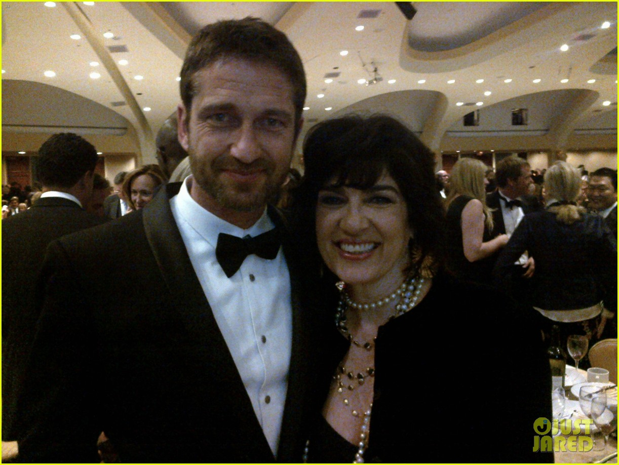 gerard butler shares personal washington dc trip photos 042862194