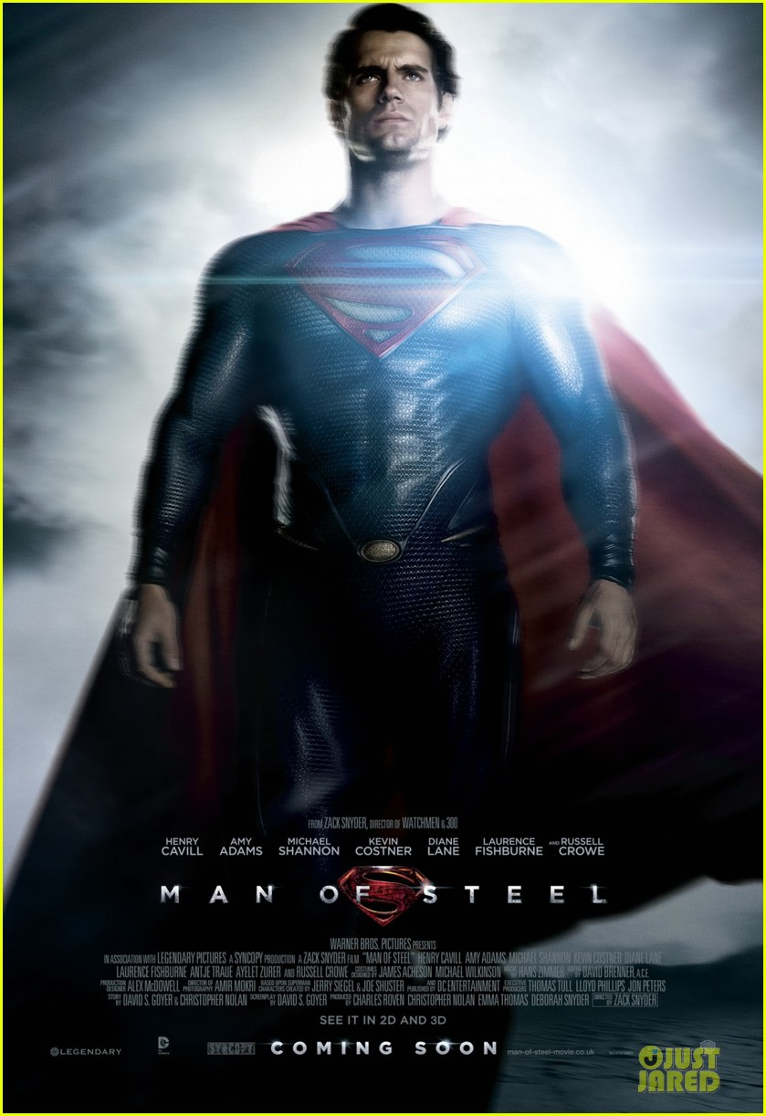 henry cavill final man of steel trailer 022875925