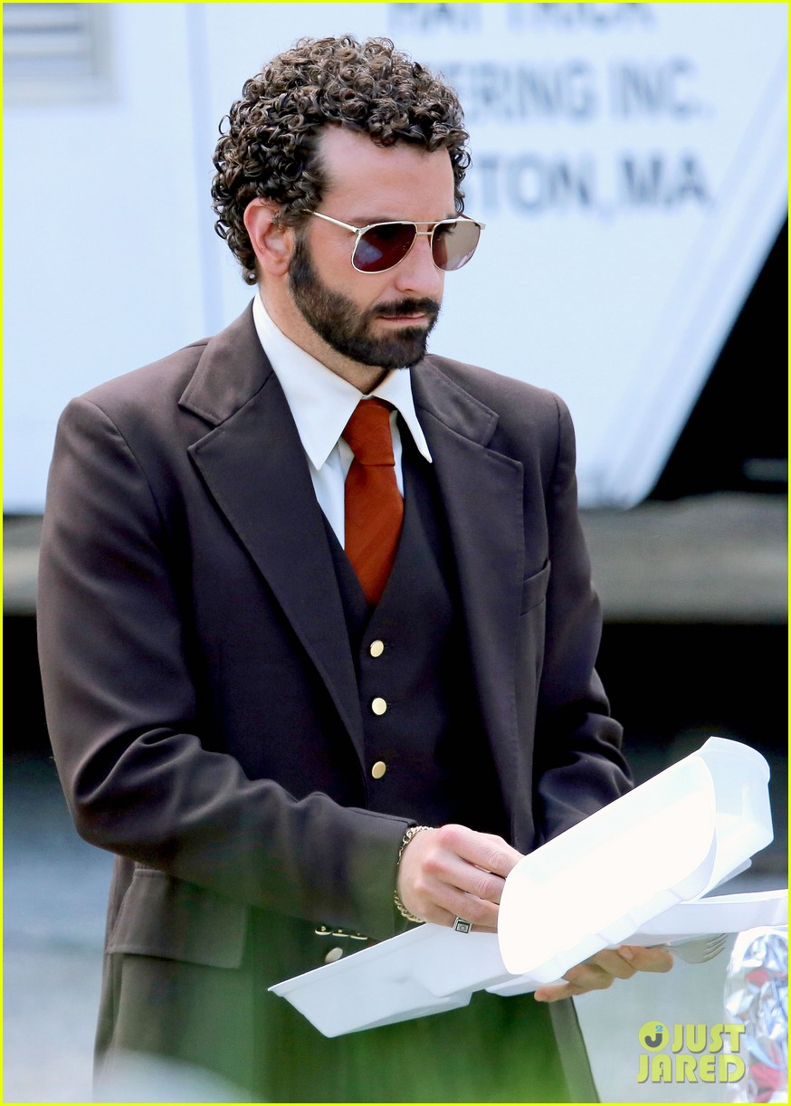 bradley cooper amy adams american hustle lunch break 012870201