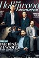 bradley cooper covers thr with hangover iii cast 01