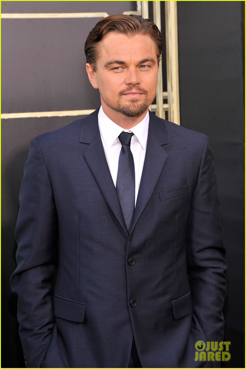 leonardo dicaprio great gatsby new york premiere 04