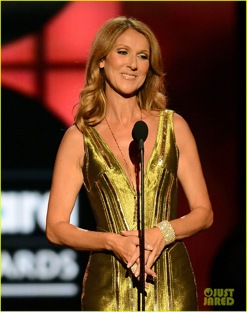 celine dion billboard music awards 2013 04