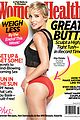 elsa pataky bikini body for womens health june 2013 01