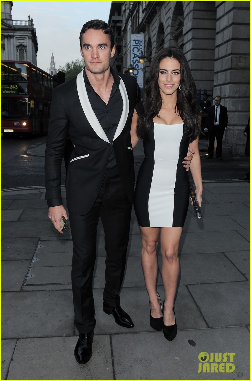 thom evans jessica lowndes ff collection showcase 03