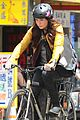 megan fox biking babe for teenage mutant ninja turtles 04