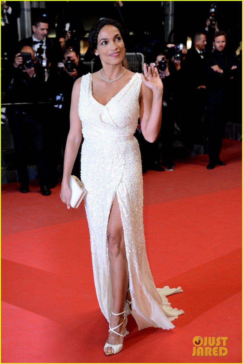 james franco ahna oreilly as i lay dying cannes premiere 08