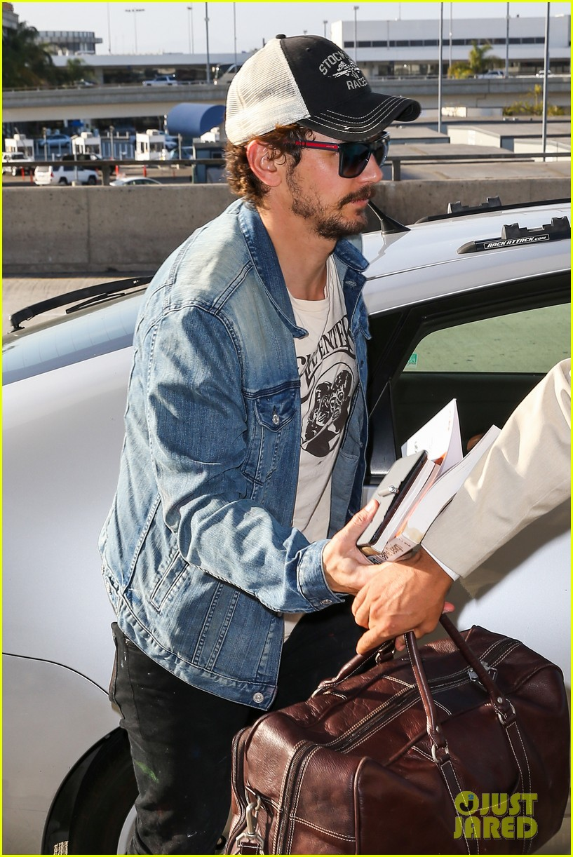 james franco off to europe again 042878276
