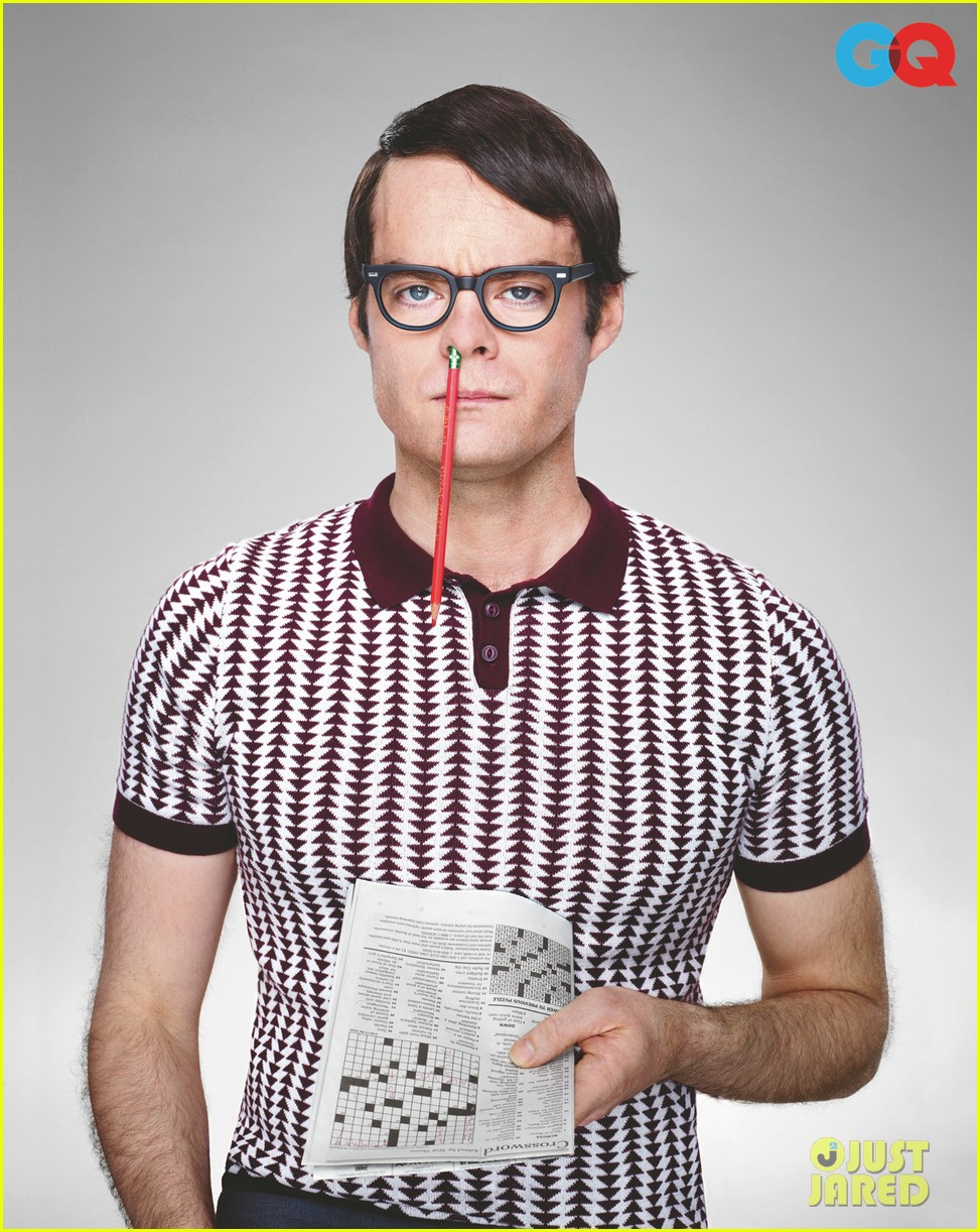 bill hader funny man for gq feature 02