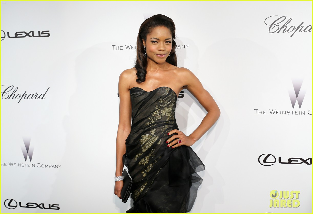 naomie harris paula patton weinstein cannes party 062874711